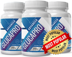 GlucaPro Supplement